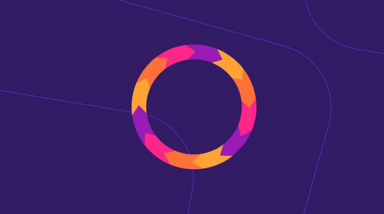 Akár 80 százalékos gyorsulást is hozhat a Firefox 67 kép