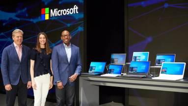 Kiderült, hogy milyen lesz a jövő modern Windows rendszere kép