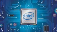 Felkészült a Linux az Intel Gen11-es iGPU-jára kép