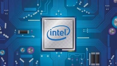 Felkészült a Linux az Intel Gen11-es iGPU-jára