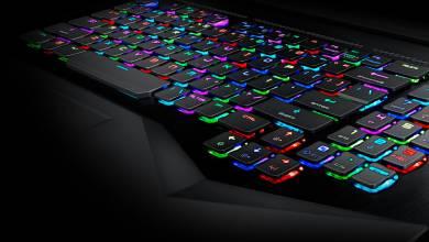 Még be sem mutatkozott, máris díjat kapott az MSI GT76 Titan laptopja