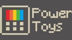 A Microsoft feltámasztja a PowerToys csomagot kép