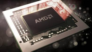 Feleslegesen aggódnak a Navi miatt az AMD-rajongók