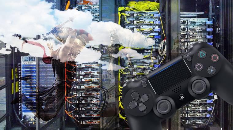 Meglepődtek a Sony dolgozói a Microsoft-összeboruláson kép