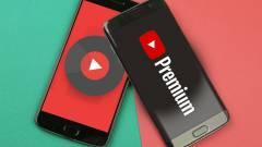 A YouTube ingyenessé teszi a fizetős tartalmait kép