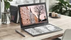 Dupla kijelzőt kaphat a következő Microsoft Surface készülék kép