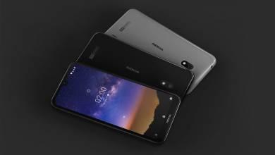 Nagyon olcsó, ám annál csábítóbb lett a Nokia 2.2