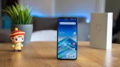 11 Xiaomi mobilra érkezik az Android 10 Q bétája kép