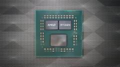 Gyorsabb lett az AMD Ryzen 7 3800X, mint az Intel Core i9-9900K kép