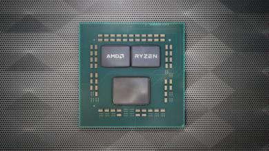 Gyorsabb lett az AMD Ryzen 7 3800X, mint az Intel Core i9-9900K