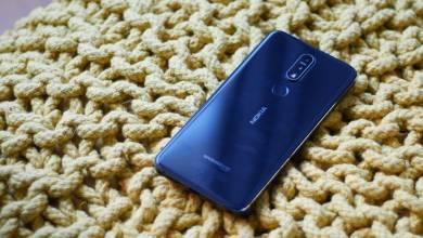 Rossz neveket kaptak a Nokia okostelefonok