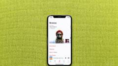 60 millió felhasználónak örülhet az Apple Music kép