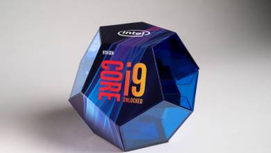 Csökkenti a processzorai árát az Intel