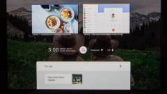 Halad a Google Fuchsia rendszerének fejlesztése kép
