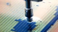 2 nm-es technológiát fejleszt a TSMC kép