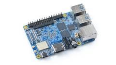 Csökkent a Raspberry Pi 4 riválisának vételára kép