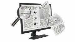 Fekete-fehér móddal újítanak a BenQ monitorok kép