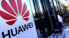A Qualcomm és az Intel is a Huawei mellett kampányolnak kép