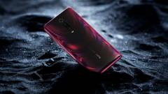 Redmi mobilban debütálhat a Samsung 64 megapixeles szenzora kép