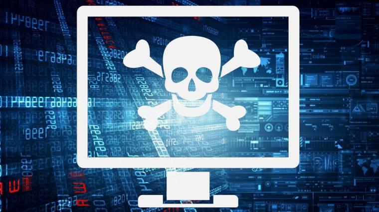 Már az NSA is azért könyörög, hogy frissítsd a Windows-t kép