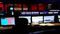 Kisbicskával hackelték meg a NASA rendszerét kép