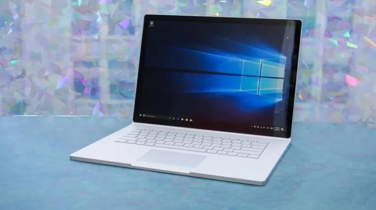 Így csinálj képernyőképet a Windows 10 aktív ablakáról kép