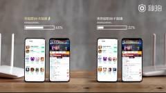 Dual WiFi technológiára vált az Oppo és a Vivo kép
