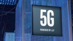 Tényleg felvásárolná az Intel egy részét az Apple kép
