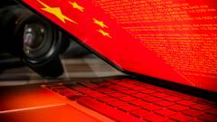 Kínai kémtechnológia fejlesztésében segített a Google és az IBM kép