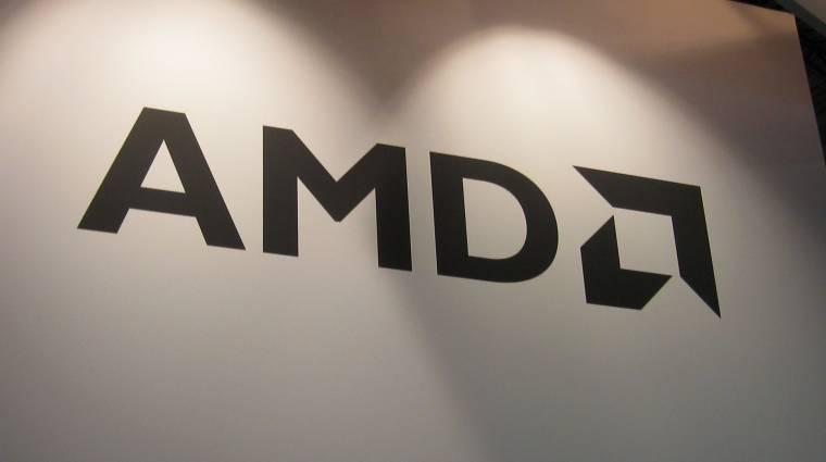 Itt vannak a legújabb driverek az AMD Radeon videokártyákhoz kép