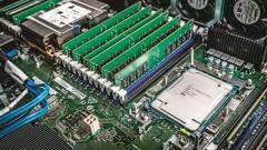 Csendben debütált az Intel csúcsot jelentő Cascade Lake-SP processzora kép