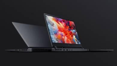 GeForce RTX 2060 kerülhet az új Xiaomi Mi Gaming laptopokba