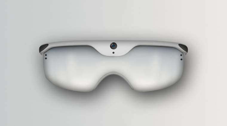 Leállította az AR-szemüvegének fejlesztését az Apple kép