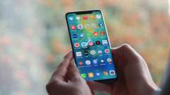Tíz Huawei és Honor okostelefon kapott nagy frissítést kép