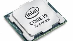 Felbukkant egy 10-magos, 20-szálas Intel Cascade Lake-X HEDT processzor kép