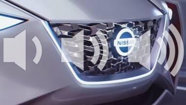 Mostantól kötelező az elektromos autókban a hamis motorhang kép