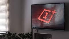 Még idén jöhet a OnePlus saját tévéje kép