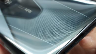 Így néz ki a Xiaomi Bosszúállók-mobilja