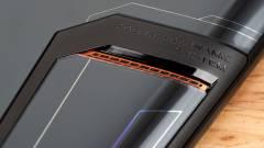 73 másodperc alatt 10 000 ROG Phone II-t adott el az ASUS kép