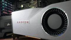 PowerColor: 399 dollártól indulnak az egyedi Radeon RX 5700 XT-k kép