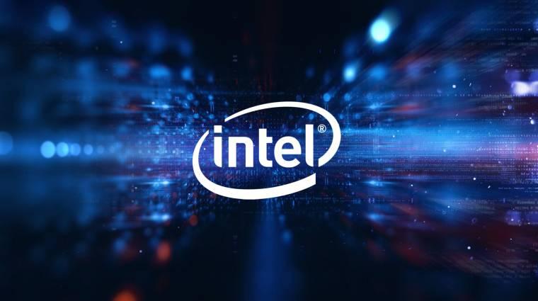 Xeon chipekkel jön az Intel Quartz Canyon NUC kép