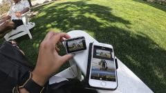 Fejlettebb szerkesztővel újít a GoPro app kép