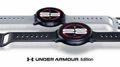 Gyakorlatilag minden kiszivárgott a Samsung Galaxy Watch Active 2-ről kép