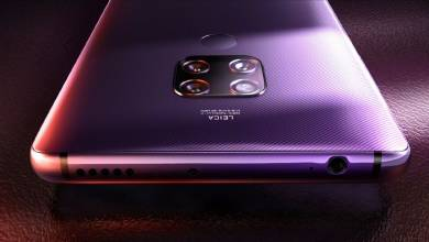 Ez lesz az első Huawei mobil, ami már HarmonyOS rendszerrel érkezik