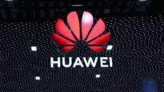 Saját térképszolgáltatáson dolgozik a Huawei kép
