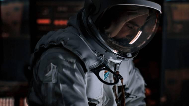 A Hewlett Packard Enterprise szuperszámítógépe segíti majd a holdra szállást kép