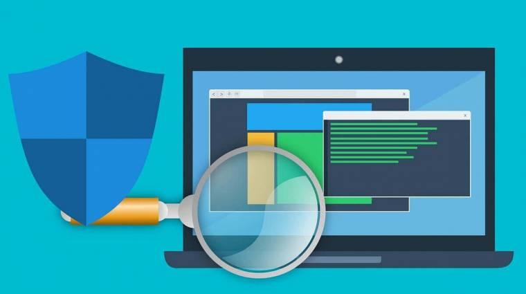 A Windows Defender jobb, mint a legtöbb fizetős végpontvédelem kép