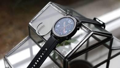 HarmonyOS rendszerrel jön a Huawei következő okosórája