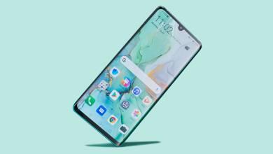 Idén biztosan nem lesz Harmony OS rendszerű Huawei mobil