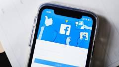 A Facebook már a vásárlásainkat is nagyban befolyásolja kép